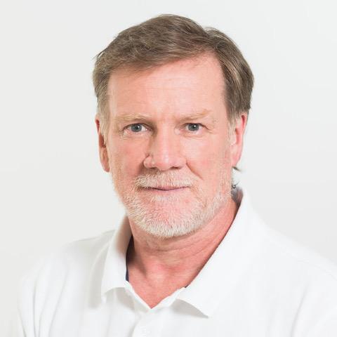 Gerd Bodner