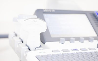 Which Equipment Do I Need For Performing Nerve Ultrasound?
